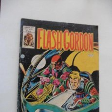 Cómics: FLASH GORDON VERTICE VOL 2 Nº 29 ORIGINAL. Lote 78109089