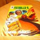 Cómics: PATRULLA X V.3 Nº 31. Lote 79038209