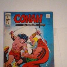 Cómics: CONAN EL BARBARO - VERTICE - VOLUMEN 2 - NUMERO 24 -M.B.E. - CJ 70 - GORBAUD. Lote 80450481
