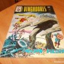 Cómics: LOS VENGADORES V.2 Nº 44. Lote 80499137