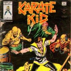 Cómics: KARATE KID MUNDI COMICS V 1 Nº 42 (1978). Lote 80843107