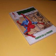 Cómics: SPIDERMAN 43 BUEN ESTADO VERTICE . Lote 82703036