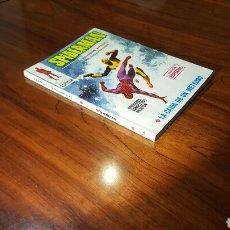 Cómics: SPIDERMAN 14 EXCELENTE VERTICE. Lote 77451814