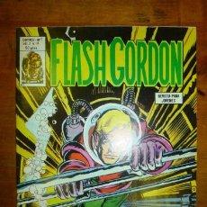Cómics: FLASH GORDON. VOL. 2 ; NÚM. 14. [COMICS-ART]. Lote 84015748
