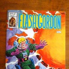 Cómics: FLASH GORDON. VOL. 2 ; NÚM. 24. [COMICS-ART]. Lote 84017268