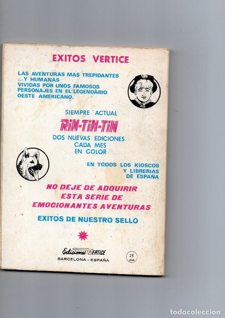 Cómics: VERTICE - LOS VENGADORES - COLECCION COMPLETA 52 COMICS - VOL.1 - ENVIO GRATIS - Foto 54 - 84228860