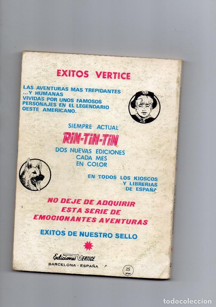 Cómics: VERTICE - LOS VENGADORES - COLECCION COMPLETA 52 COMICS - VOL.1 - ENVIO GRATIS - Foto 56 - 84228860