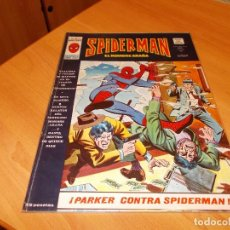 Cómics: SPIDERMAN V.3 Nº 25. Lote 185731825