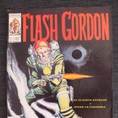 Cómics: FLASH GORDON Nº 6 VOLUMEN 1 COMICS ART VERTICE. Lote 85690996