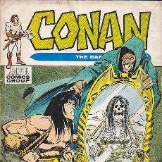 Cómics: COMIC COLECCION CONAN VOL.1 Nº 13. Lote 86279300