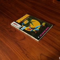 Comics : SPIDERMAN 19 VERTICE TACO. Lote 86645583