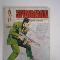 Cómics: SPIDERMAN - VERTICE - VOLUMEN 1 - NUMERO 51 - BUEN ESTADO - CJ 76 - GORBAUD. Lote 87042016
