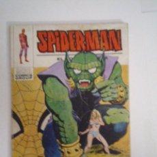 Cómics: SPIDERMAN - VERTICE - VOLUMEN 1 - NUMERO 46 - CJ 76 - GORBAUD. Lote 87077992