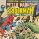 Cómics: SPIDERMAN VOL. 1, Nº 11. VÉRTICE. Lote 87267368
