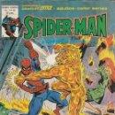 Cómics: SPIDERMAN VOL. 3, Nº 66. VÉRTICE. Lote 87267552