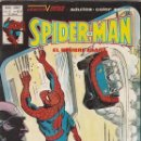 Cómics: SPIDERMAN VOL. 3, Nº 63 - F. VÉRTICE. Lote 87267672