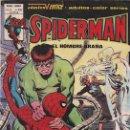Cómics: SPIDERMAN VOL. 3, Nº 63 - E. VÉRTICE. Lote 87267980