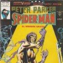 Cómics: SPIDERMAN VOL. 1, Nº 15 - E. VÉRTICE. Lote 87268104