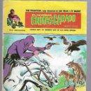 Cómics: EL HOMBRE ENMASCARADO. EDICION EN ESPAÑOL. Nº 40. COMICS-ART. 15 ABRIL 1974. Lote 87398724