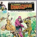Cómics: EL HOMBRE ENMASCARADO. EDICION EN ESPAÑOL. Nº 22. COMICS-ART. 15 AGOSTO 1974. Lote 87398828