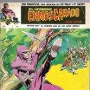 Cómics: EL HOMBRE ENMASCARADO. EDICION EN ESPAÑOL. Nº 16. COMICS-ART. 30 NOVIEMBRE 1974. Lote 87399428