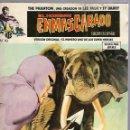 Cómics: EL HOMBRE ENMASCARADO. EDICION EN ESPAÑOL. Nº 10. COMICS-ART. 1974. Lote 87399836