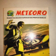 Cómics: LOS VENGADORES-Nº25-EDICIONES VERTICE-TACO-V.1. Lote 87526648