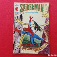 Comics : SPIDERMAN V.3. Nº 55. C-12. Lote 88968424