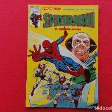 Comics: SPIDERMAN V.3. Nº 63-D. C-12. Lote 88988040