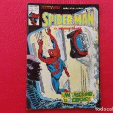 Comics: SPIDERMAN V.3. Nº 63-F. C-12. Lote 88988204