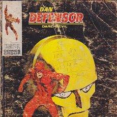 Cómics: COMIC COLECCION DAN DEFENSOR Nº 36. Lote 89370412