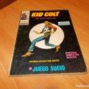Cómics: KID COLT V.1 Nº 4. Lote 90365472