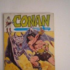 Cómics: CONAN - VERTICE - VOLUMEN 1 - NUMERO 15 - CJ 10 - GORBAUD. Lote 91981714