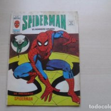 Cómics: SPIDERMAN VOLUMEN 3.. Lote 91762135