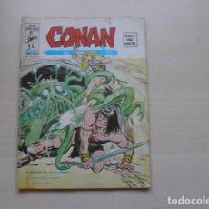 Cómics: TEBEO DE CONAN. Lote 91762540