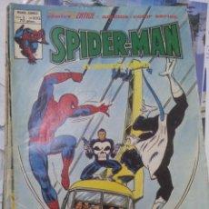 Cómics: SPIDERMAN VOL 3 Nº 63G. Lote 93322280