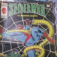 Cómics: SPIDERMAN VOL 3 Nº 56. Lote 93324530