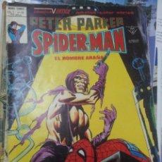 Cómics: SPIDERMAN VOL 1 Nº 15 VERTICE. Lote 93324680
