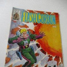 Cómics: FLASH GORDON VOL. 2 Nº. 24- EDC: VÉRTICE- 28 DE FEBRERO DE 1980. Lote 93774095