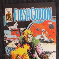 Cómics: FLASH GORDON Nº 40 VOLUMEN 2 COMICS ART VERTICE. Lote 93832715