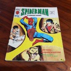 Cómics: SPIDERMAN 2 VOL 2 MUY BUEN ESTADO VERTICE. Lote 94206073