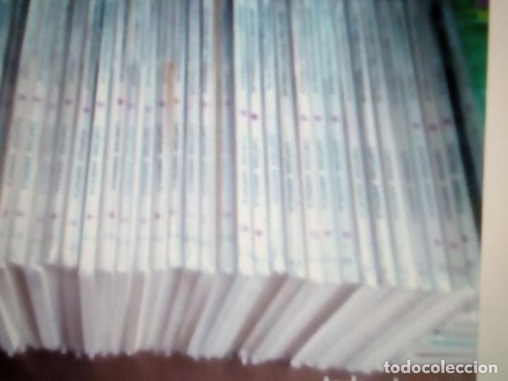 Cómics: CAPITAN AMERICA N-1 AL 36 COMPLETA - Foto 79 - 73629779