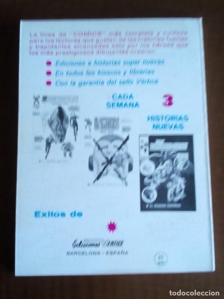 Cómics: SELECCIONES MARVEL N 1 AL 23 COMPLETA - Foto 38 - 95387299