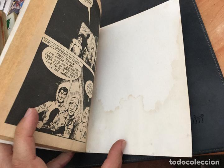 Cómics: KELLY OJO MAGICO Nº 14 TACO ( ED. VERTICE) (COI54) - Foto 5 - 107342878