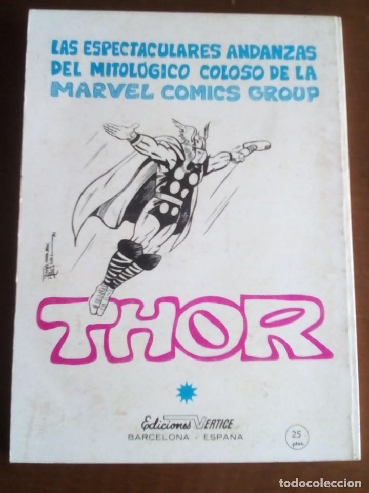 Cómics: HOMBRE DE HIERRO N 1 AL 32 LEER DESCRIPCION - Foto 35 - 98007963