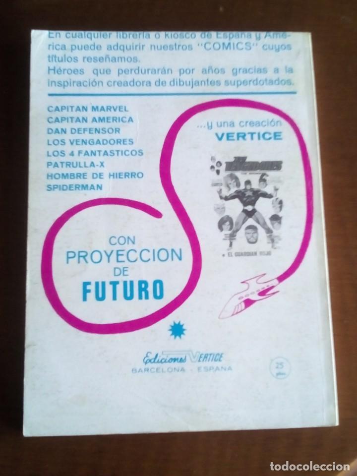 Cómics: HOMBRE DE HIERRO N 1 AL 32 LEER DESCRIPCION - Foto 43 - 98007963