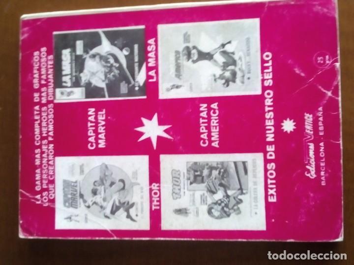 Cómics: HOMBRE DE HIERRO N 1 AL 32 LEER DESCIPCION - Foto 49 - 98007963
