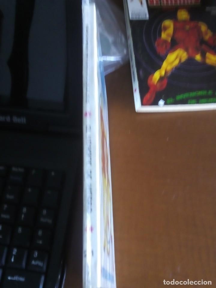 Cómics: HOMBRE DE HIERRO N 1 AL 32 LEER DESCRIPCION - Foto 56 - 98007963