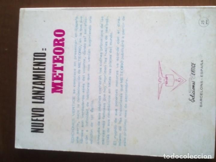 Cómics: HOMBRE DE HIERRO N 1 AL 32 LEER DESCIPCION - Foto 60 - 98007963
