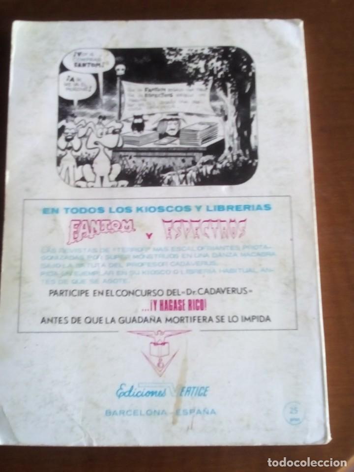 Cómics: HOMBRE DE HIERRO N 1 AL 32 LEER DESCIPCION - Foto 64 - 98007963